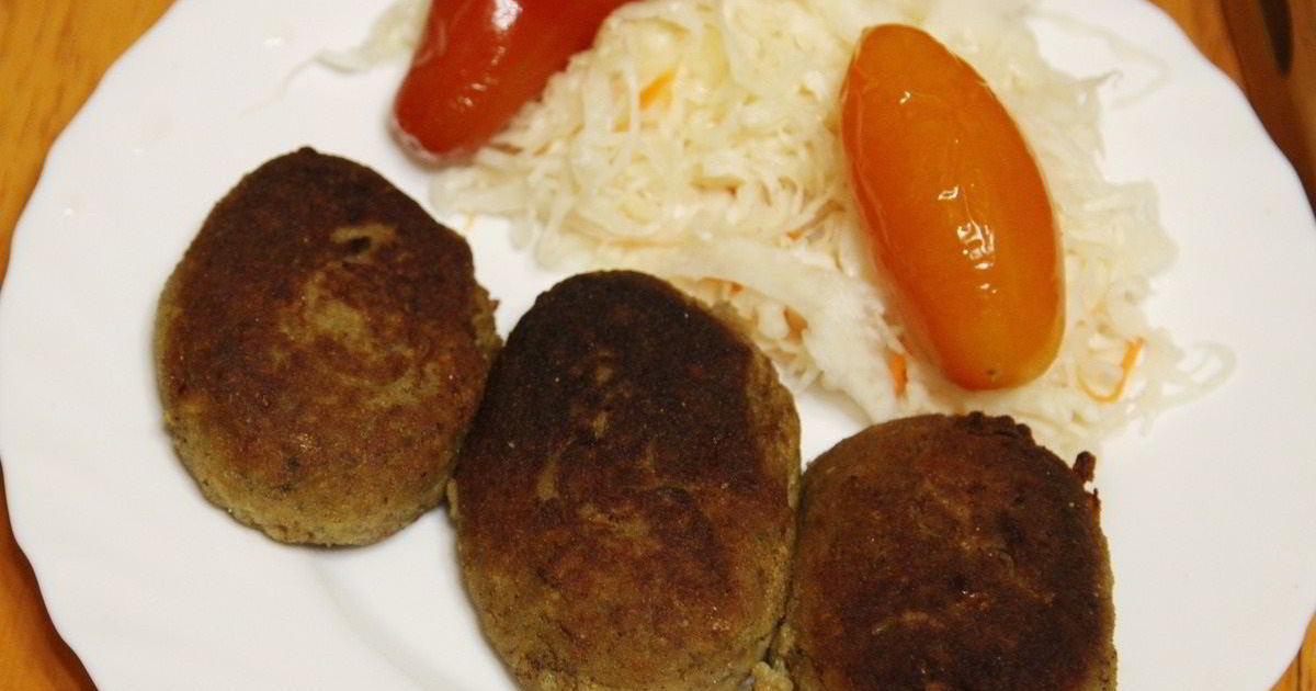 Казахская кухня рецепты с фото пошагово всему миру
