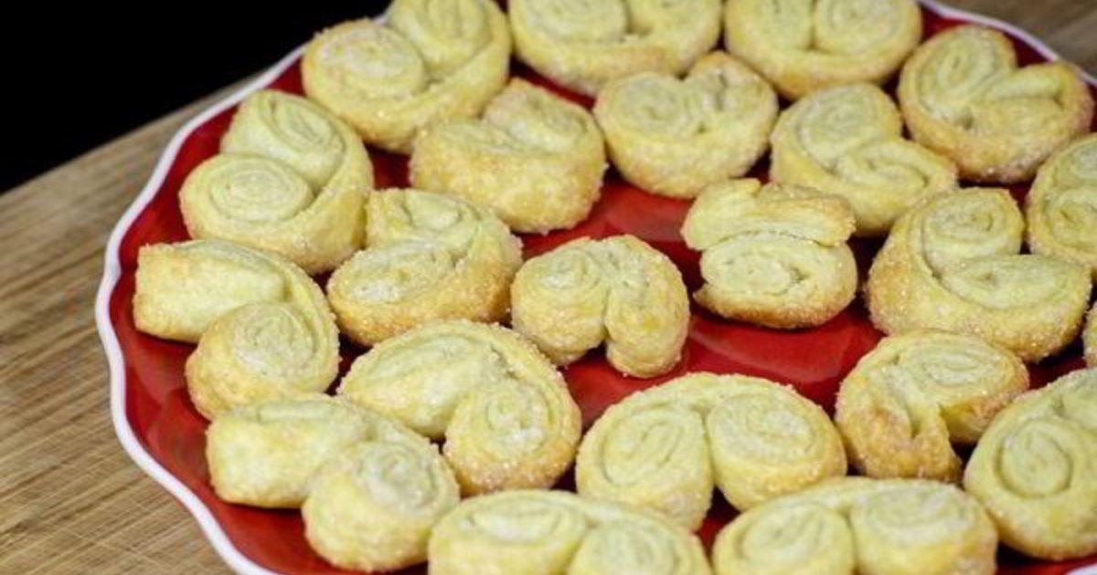 организациях ип, пошаговый рецепт с фото берлинские печенья этих народов признаются
