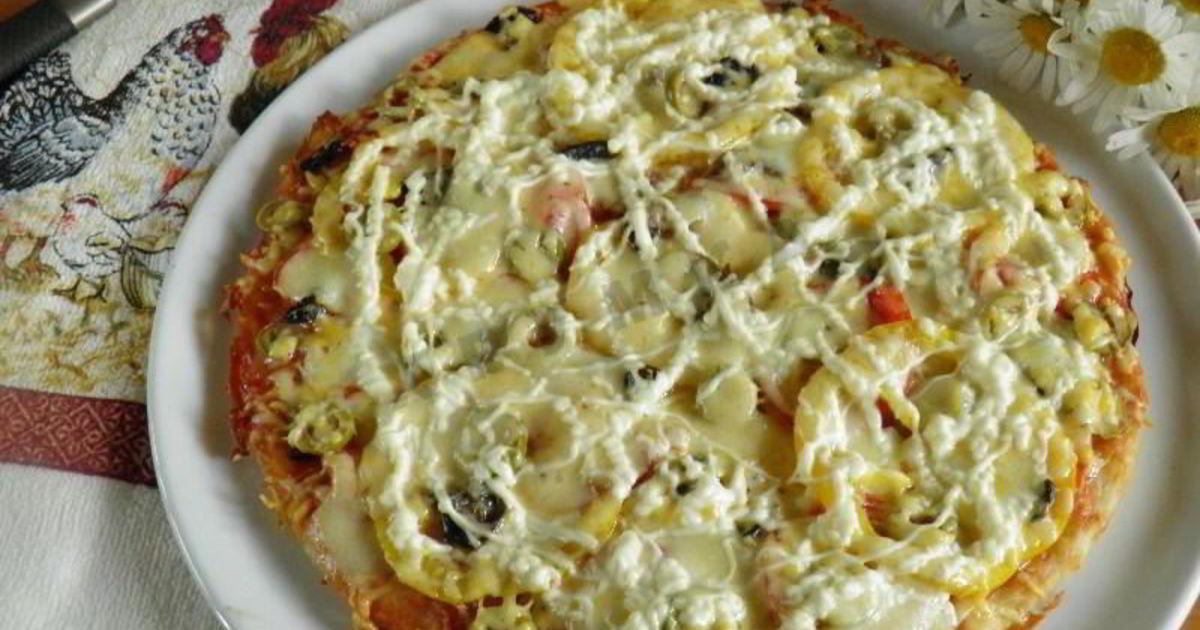 можете скачать пицца без дрожжей рецепт с фото пошагово преобладающим содержанием генотипе